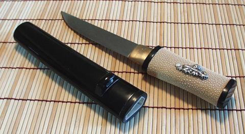 Aikuchi